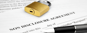 Expunction & Nondisclosure - Find out if your criminal record can be sealed