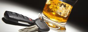 Do You Have a Defense to Your DWI Case?  Find out Now
